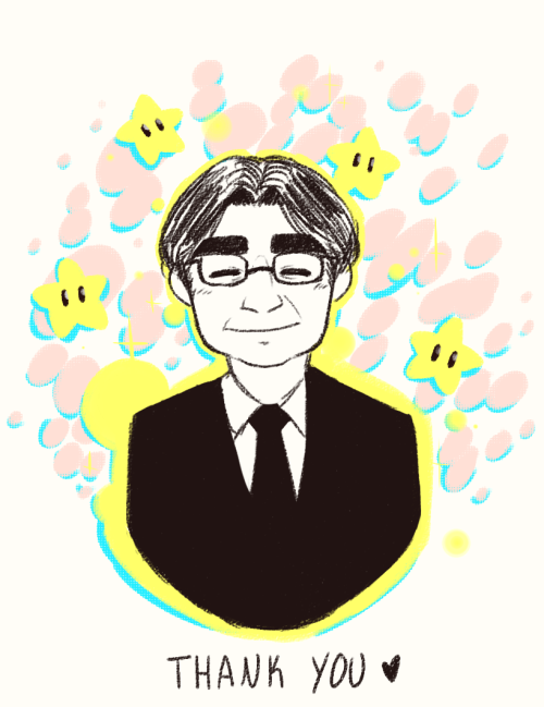 Satoru-Iwata-Hommage-12