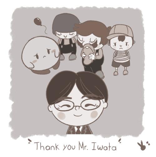 Satoru-Iwata-Hommage-13