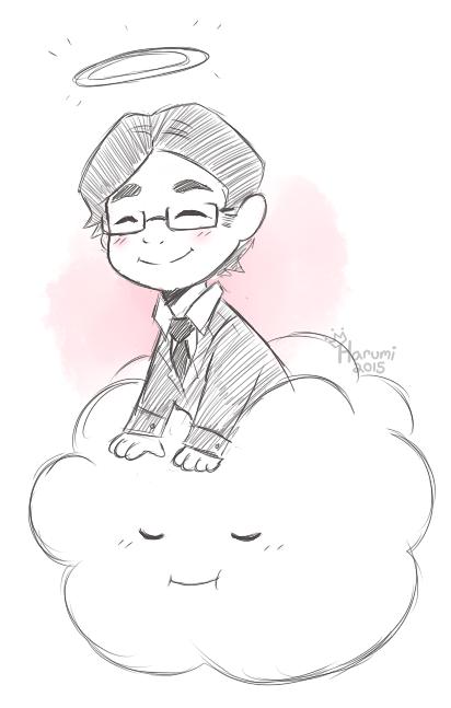 Satoru-Iwata-Hommage-2
