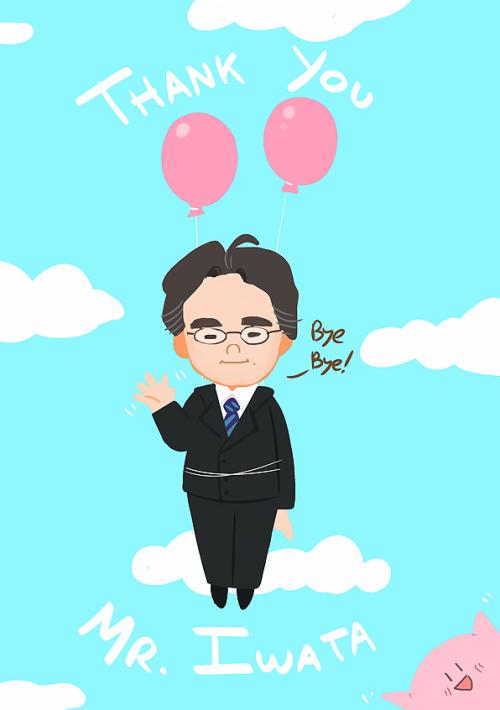 Satoru-Iwata-Hommage-3