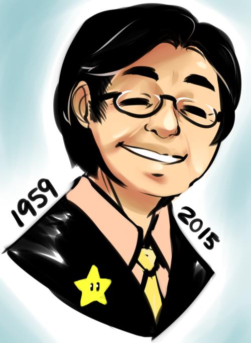 Satoru-Iwata-Hommage-4