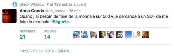 Seguela-Clochard-1500-Euros-1