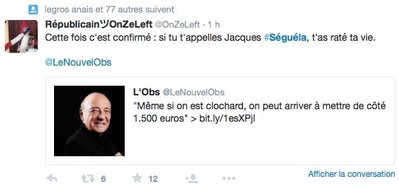 Seguela-Clochard-1500-Euros-2