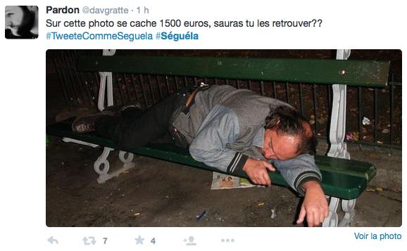 Seguela-Clochard-1500-Euros-4