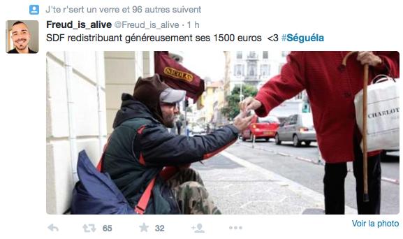 Seguela-Clochard-1500-Euros-7
