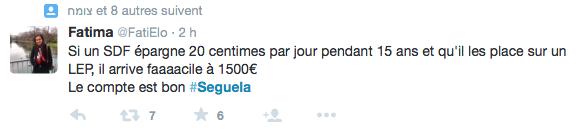 Seguela-Clochard-1500-Euros-8