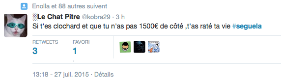 Seguela-Clochard-1500-Euros-9
