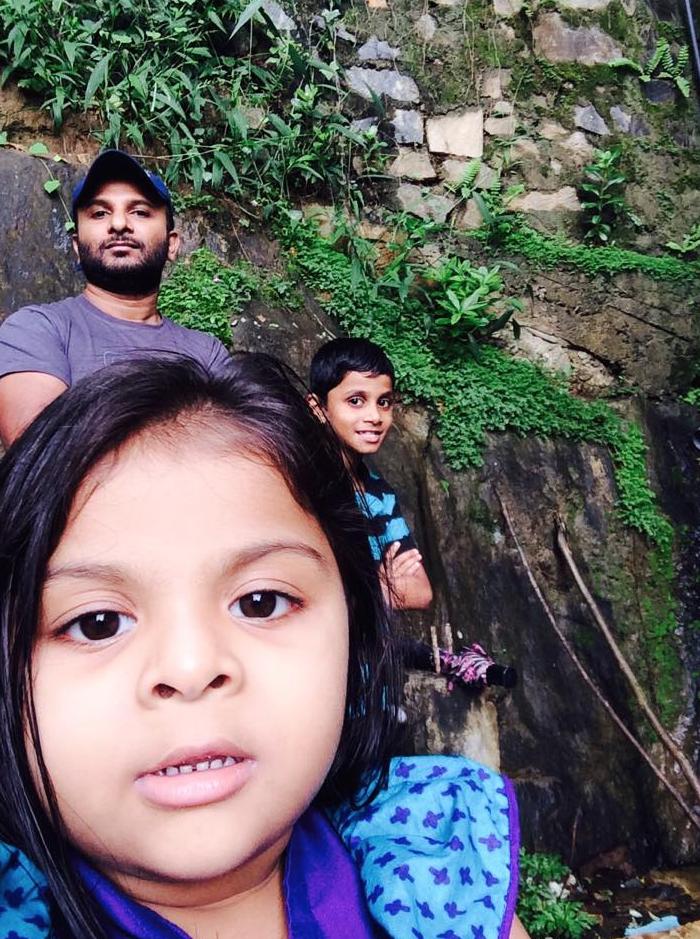 Selfie-Peres-Filles-Inde-2