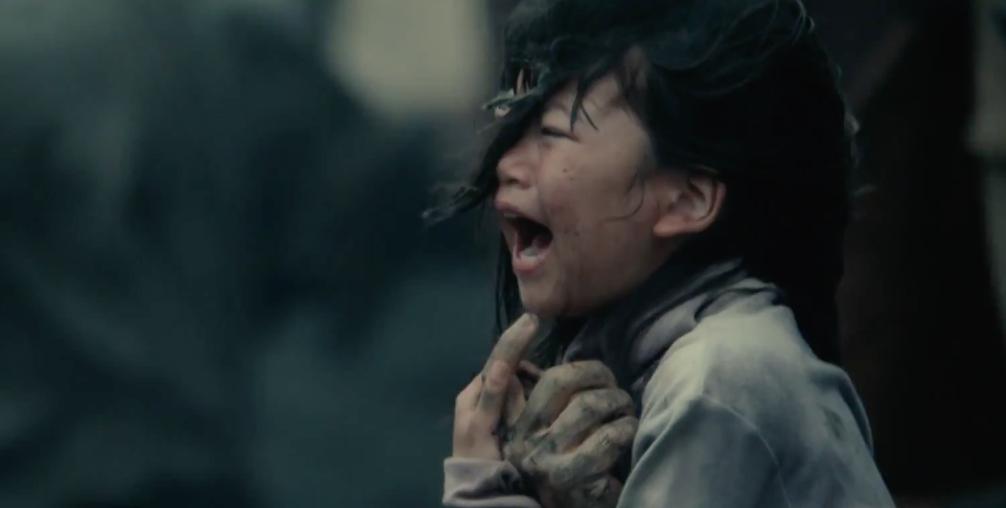 Shingeki-No-kyojin-Film-Final-Trailer-1