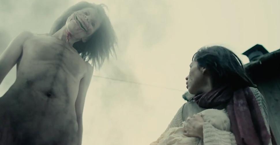 Shingeki-No-kyojin-Film-Final-Trailer-2