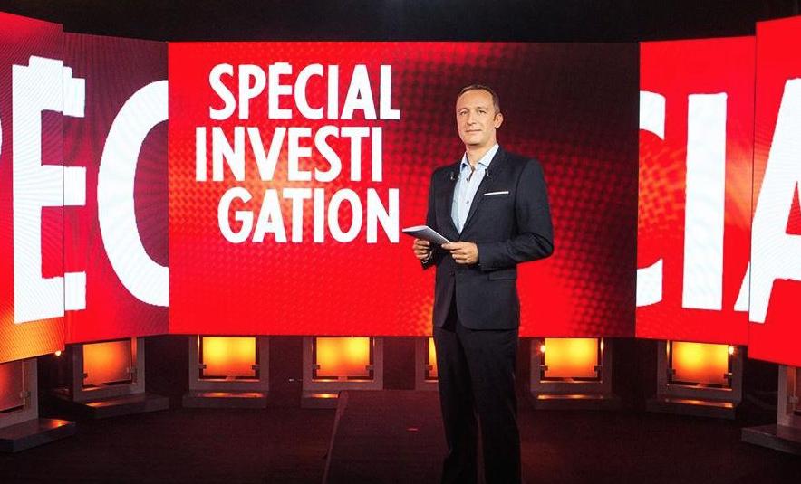 Special-Investigation-Credit-Mutuel-Bollore-2