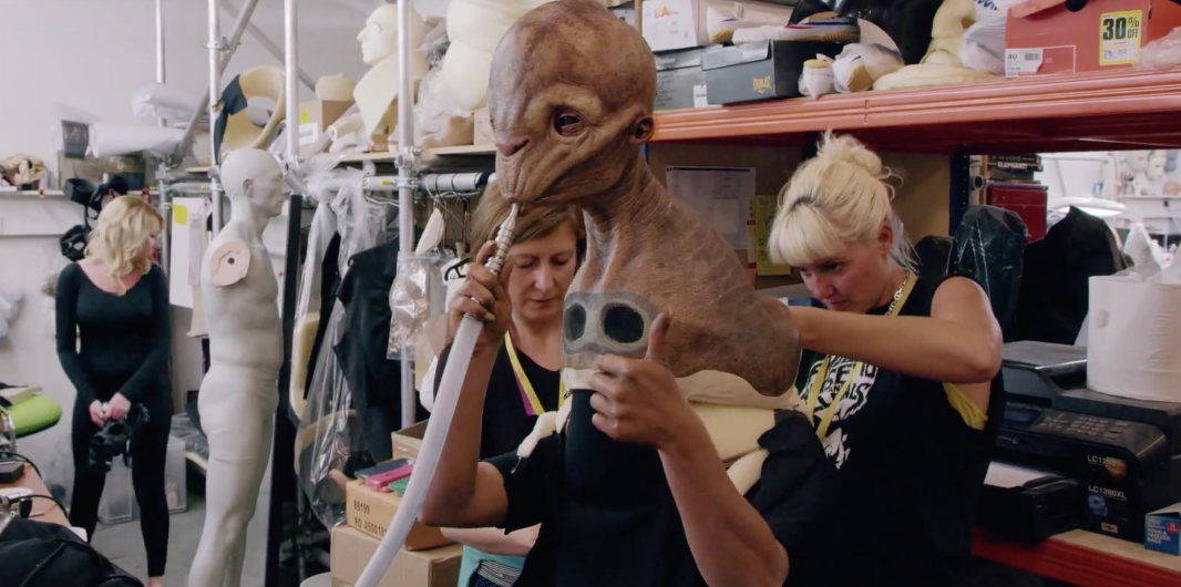 Star-Wars-The-Force-Awakens-Making-Of-1