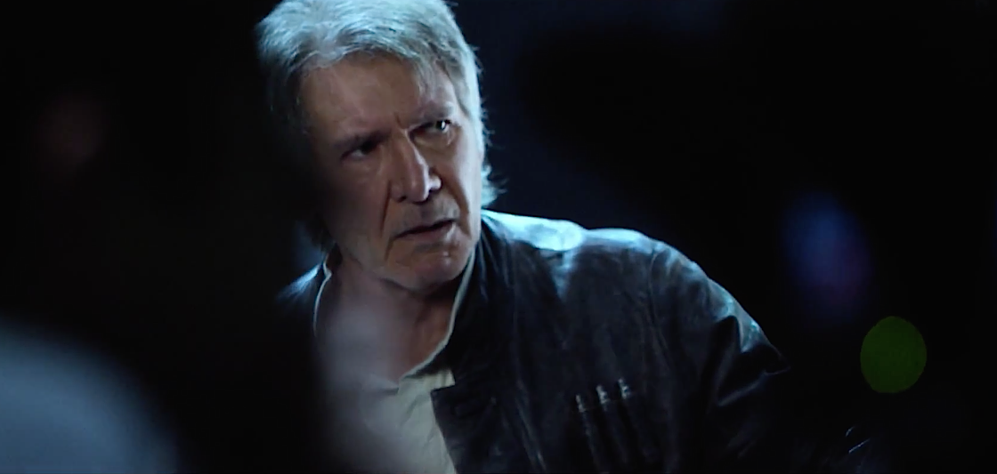 Star-Wars-The-Force-Awakens-Making-Of-2