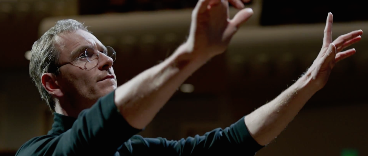 Steve-Jobs-Trailer-2