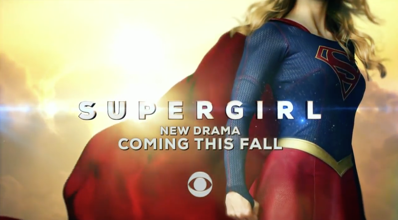Supergirl-Trailer-2