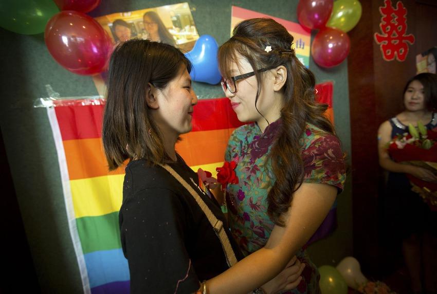 Teresa-Li-Mariage-Gay-Chine-1