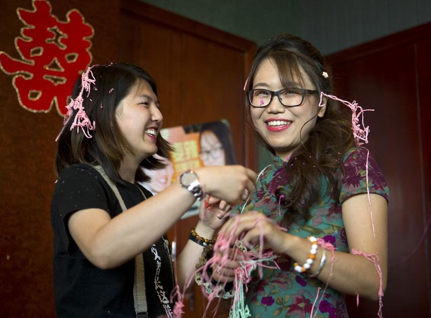Teresa-Li-Mariage-Gay-Chine-3-Bis