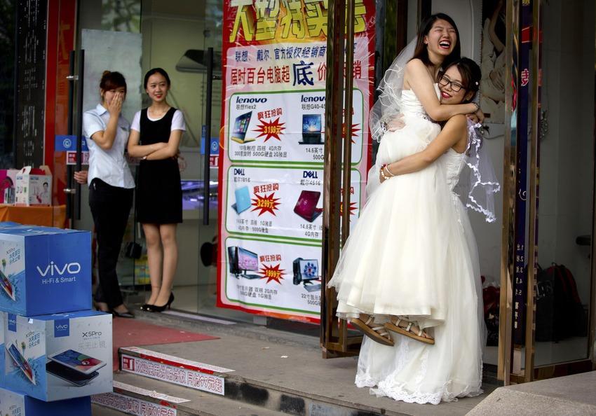 Teresa-Li-Mariage-Gay-Chine-4