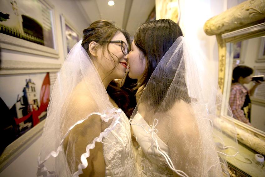 Teresa-Li-Mariage-Gay-Chine-5