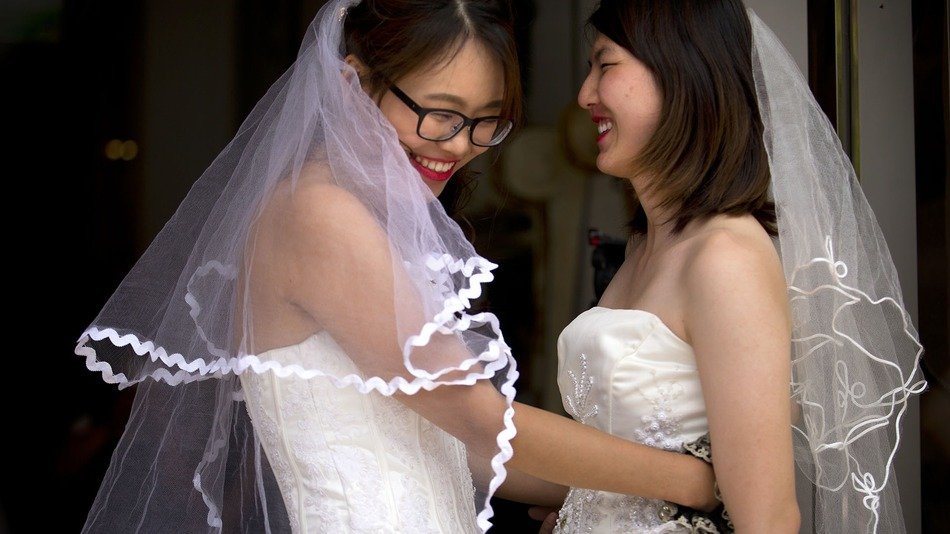 Teresa-Li-Mariage-Gay-Chine-6