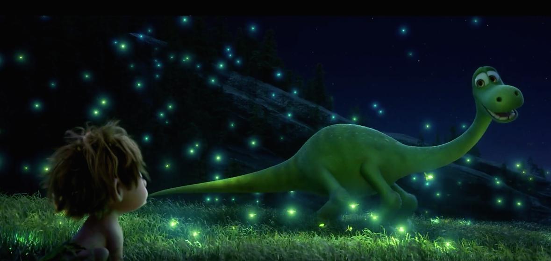 The-Good-Dinosaur-Trailer-1