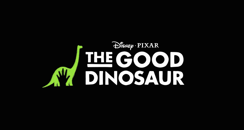 The-Good-Dinosaur-Trailer-2