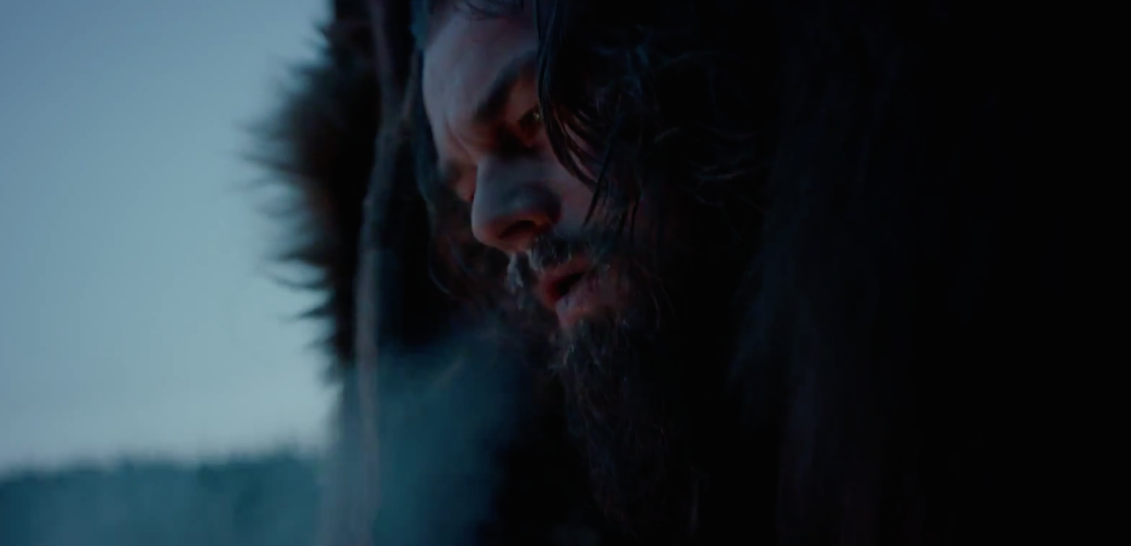 The-Revenant-Teaser-1