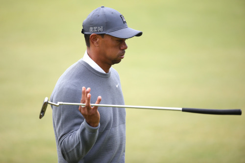 Tiger-Woods-Fin-1
