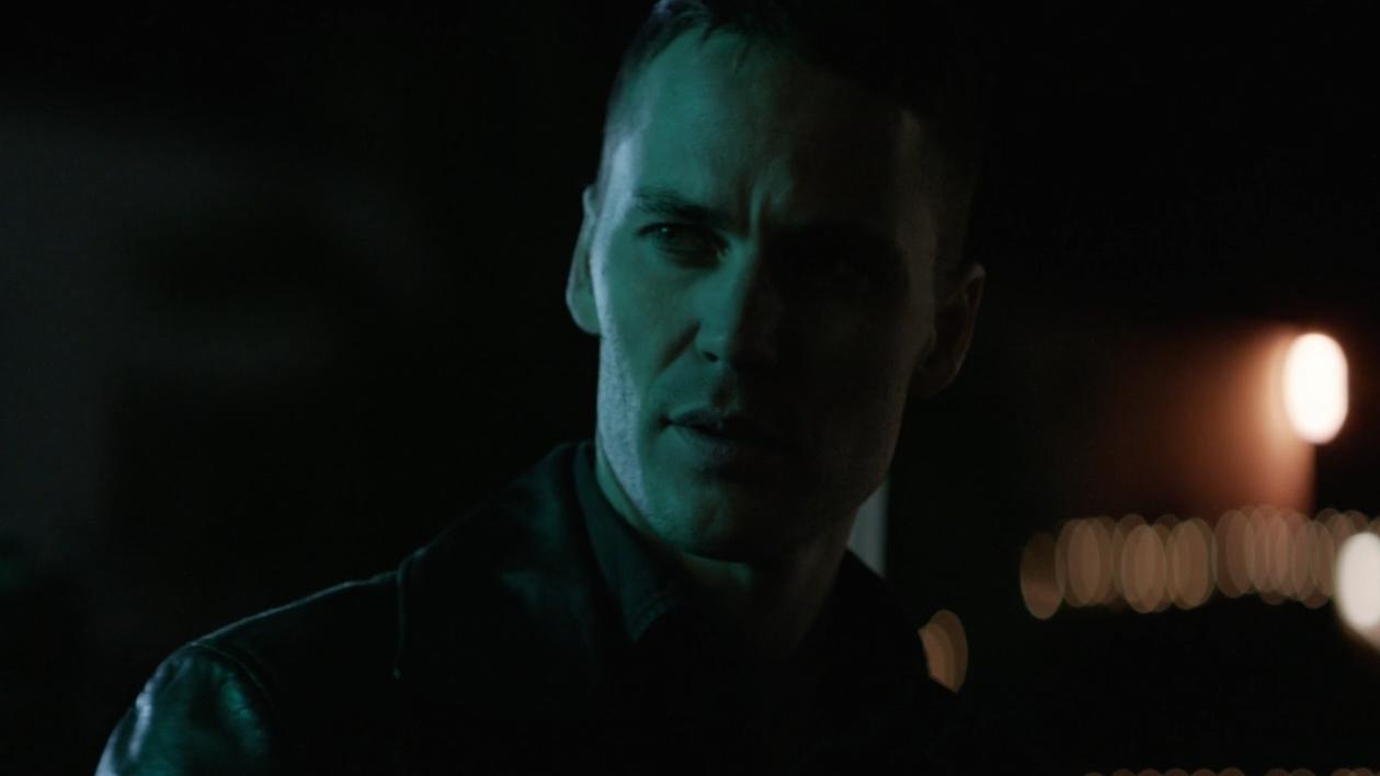 True Detective Saison 2 Épisode 03-4