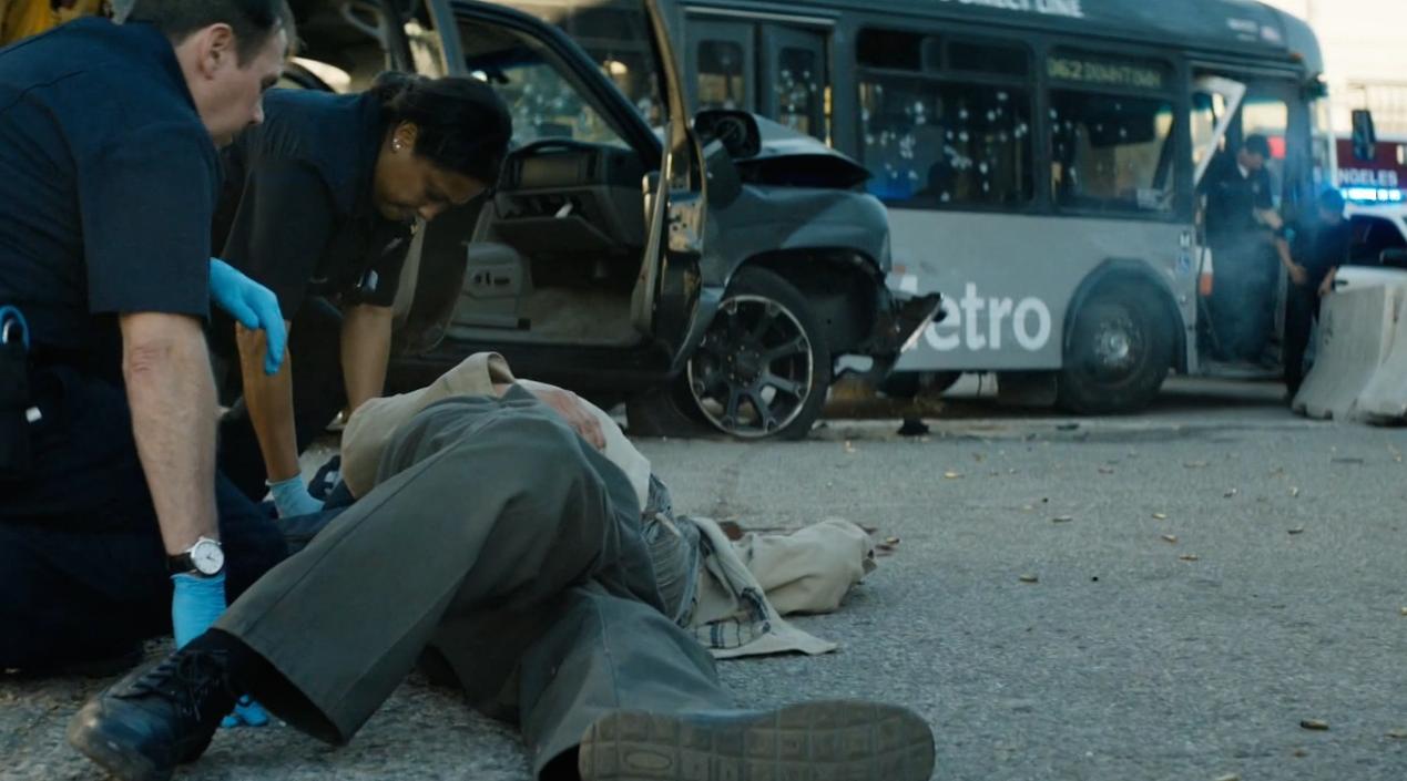 True Detective Saison 2 Épisode 05-1