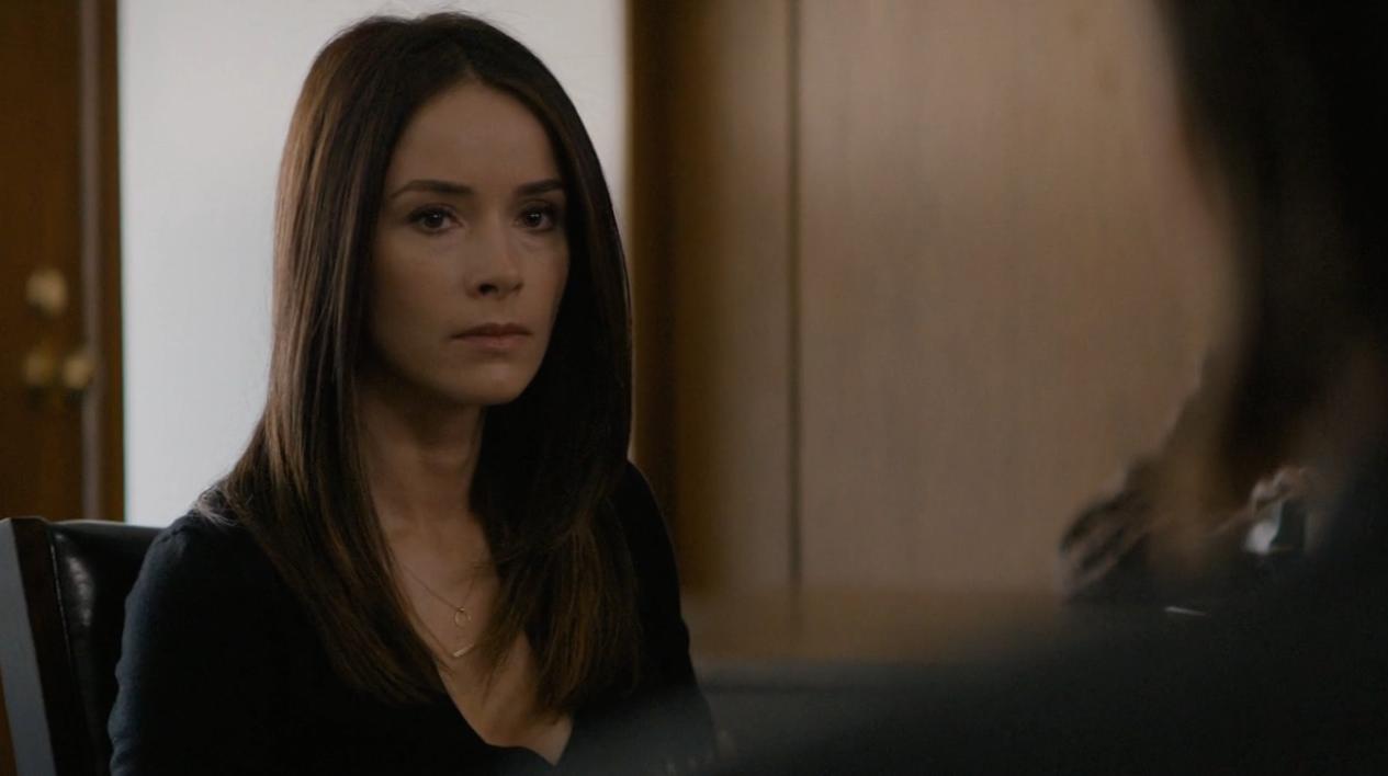 True Detective Saison 2 Épisode 05-2