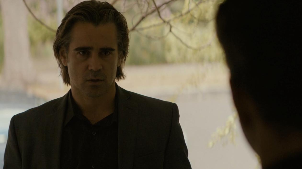 True Detective Saison 2 Épisode 05-4