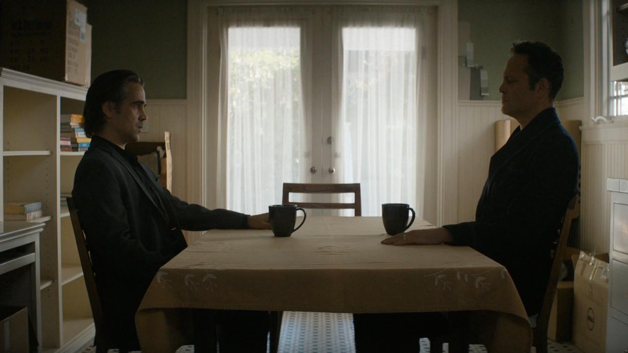 True Detective Saison 2 Épisode 06-1