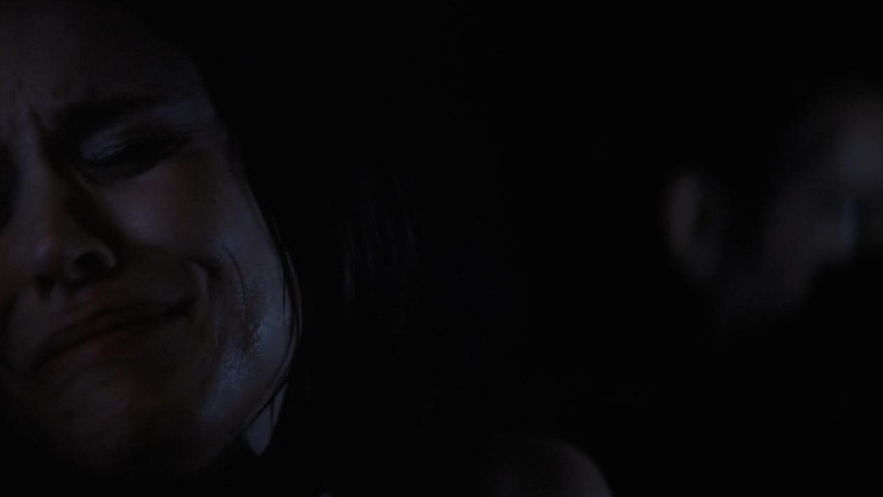 True Detective Saison 2 Épisode 06-5