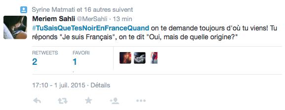 Tu-Sais-Que-Tes-Noir-En-France-Quand-Twitter-1