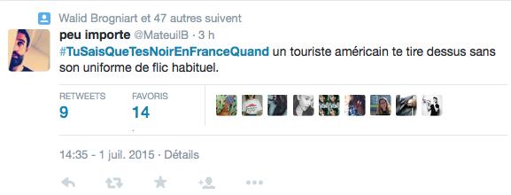 Tu-Sais-Que-Tes-Noir-En-France-Quand-Twitter-10