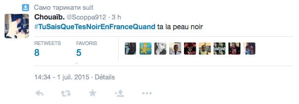 Tu-Sais-Que-Tes-Noir-En-France-Quand-Twitter-11