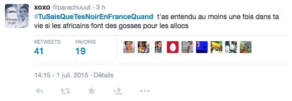 Tu-Sais-Que-Tes-Noir-En-France-Quand-Twitter-12