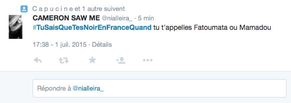 Tu-Sais-Que-Tes-Noir-En-France-Quand-Twitter-13
