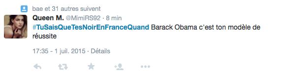 Tu-Sais-Que-Tes-Noir-En-France-Quand-Twitter-14