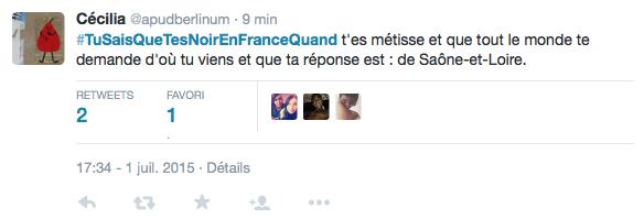 Tu-Sais-Que-Tes-Noir-En-France-Quand-Twitter-15