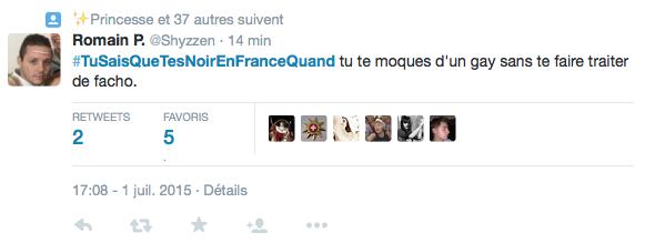Tu-Sais-Que-Tes-Noir-En-France-Quand-Twitter-2