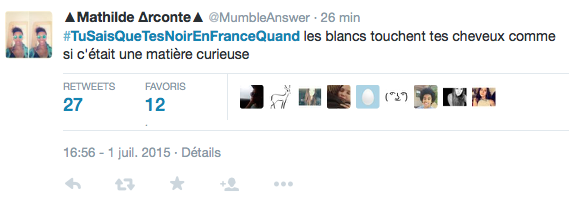 Tu-Sais-Que-Tes-Noir-En-France-Quand-Twitter-3