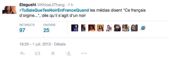 Tu-Sais-Que-Tes-Noir-En-France-Quand-Twitter-4