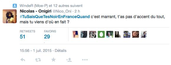 Tu-Sais-Que-Tes-Noir-En-France-Quand-Twitter-5