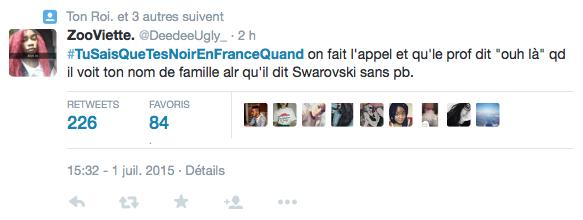 Tu-Sais-Que-Tes-Noir-En-France-Quand-Twitter-6