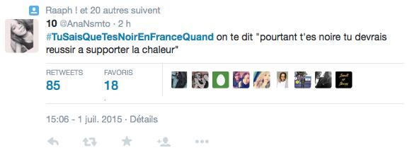 Tu-Sais-Que-Tes-Noir-En-France-Quand-Twitter-8