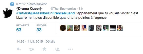 Tu-Sais-Que-Tes-Noir-En-France-Quand-Twitter-9