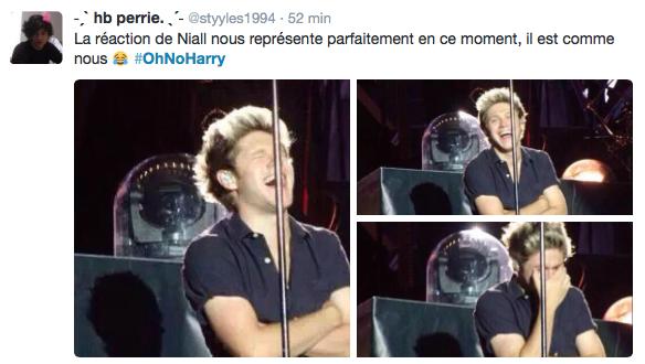 Twitter-Chute-Harry-2
