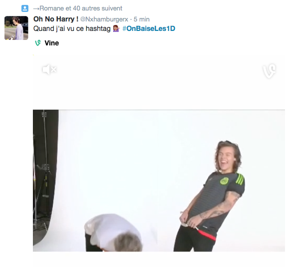 Twitter-Chute-Harry-4